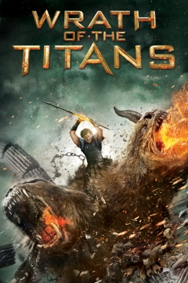 Wrath_of_the_Titans_Poster