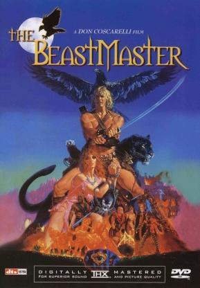 beastmaster_poster.jpg