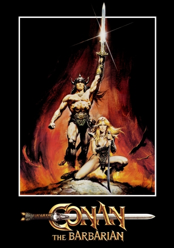 Conan_the_Barbarian_1982_Poster