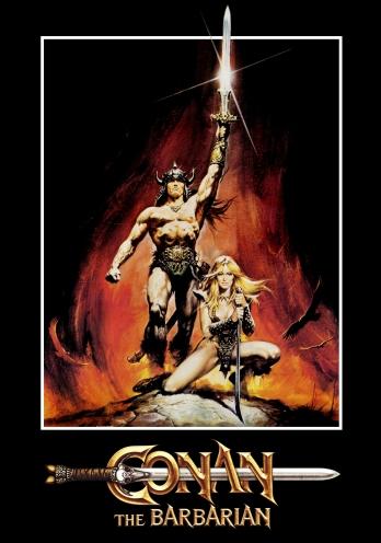 Conan_the_Barbarian_1982_Poster