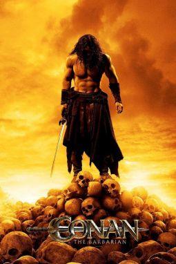 Conan_the_Barbarian_2011_Poster