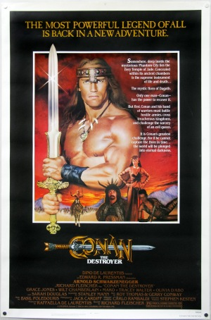 Conan_the_Destroyer_Poster