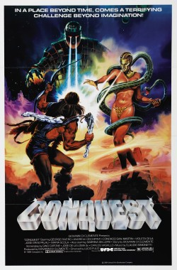 Conquest_Poster