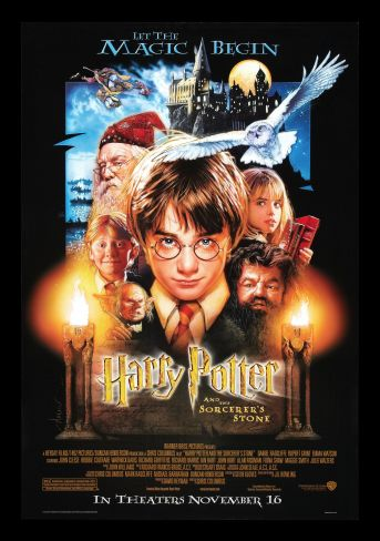 Harry_Potter_001_Poster