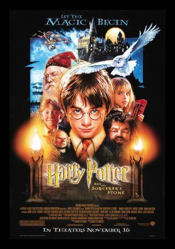 Harry_Potter_001_Poster