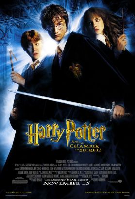 Harry_Potter_002_Poster
