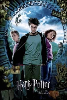 Harry_Potter_003_Poster