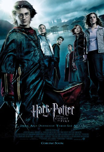 Harry_Potter_004_Poster