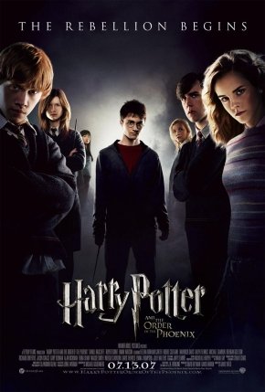Harry_Potter_005_Poster