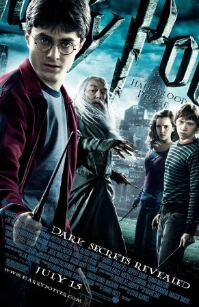 Harry_Potter_006_Poster