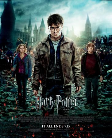 Harry_Potter_008_Poster