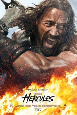 Hercules_2014_Poster