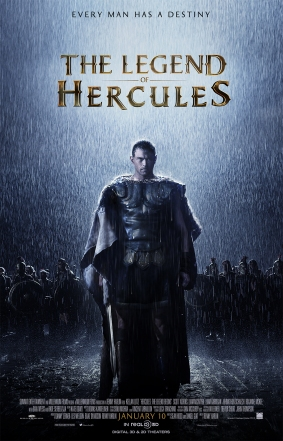 Hercules_Legend_Poster