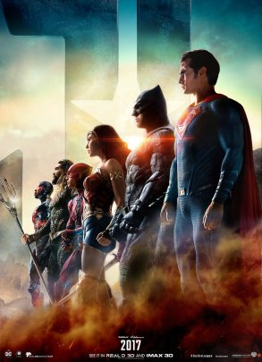 Justice_League_Poster