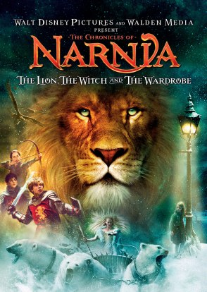 Narnia_001_Poster