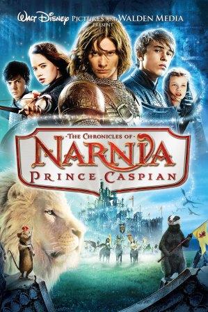 Narnia_002_Poster