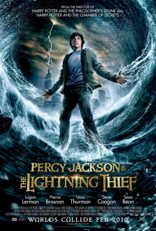 Percy_Jackson_Lightning_Thief_Poster