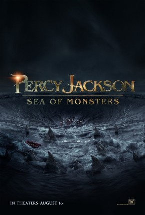 Perecy_Jackson_Sea_of_Monsters_Poster