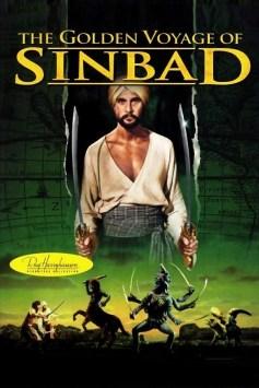Sinbad_Golden_Poster