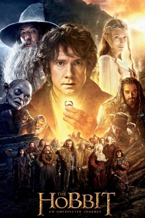 The_Hobbit_Unexpected_Poster