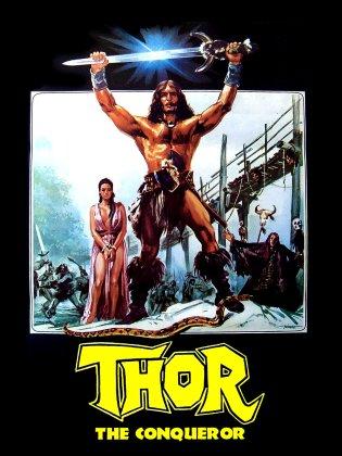 Thor_the_Conqueror_Poster
