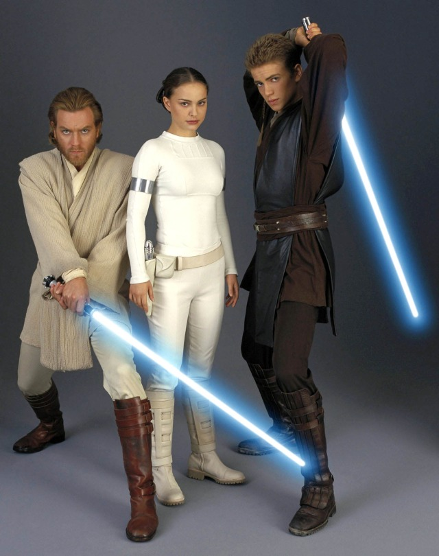 Attack_of_the_Clones_dance_party
