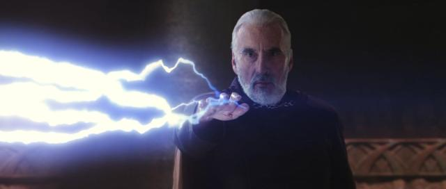 Attack_of_the_Clones_Dooku_002