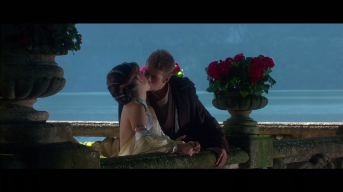 Attack_of_the_Clones_Kiss