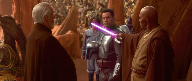 Attack_of_the_Clones_mace