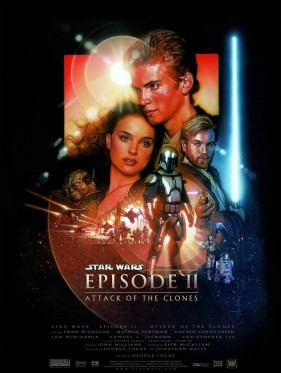 Attack_of_the_Clones_Poster