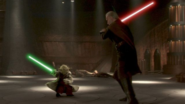 Attack_of_the_Clones_yoda_fight
