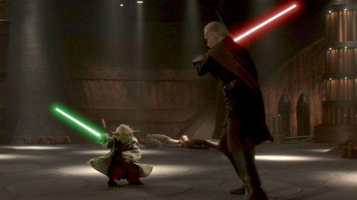 Attack_of_the_Clones_yoda_fight