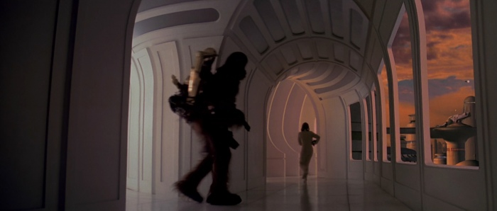 Empire_Strikes_Back_Bespin
