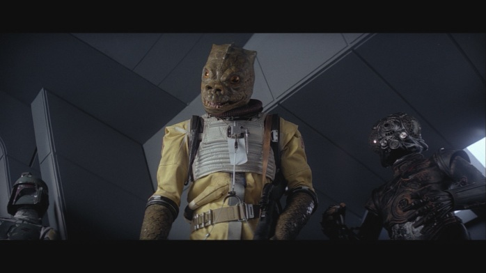 Empire_Strikes_Back_Bossk