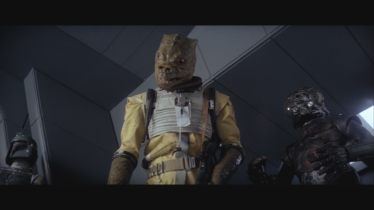 Empire_Strikes_Back_Bossk