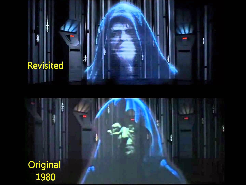 Empire_Strikes_Back_Comparison