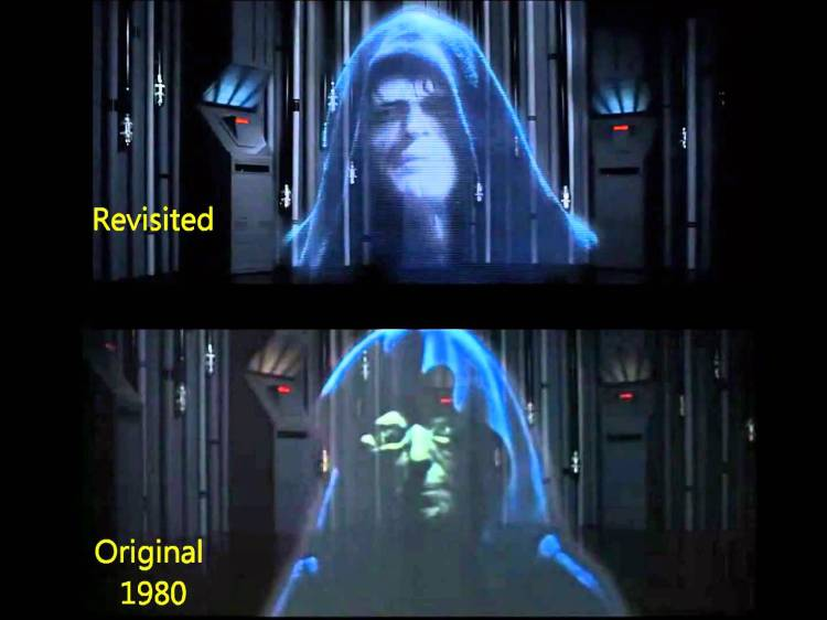Empire_Strikes_Back_Comparison