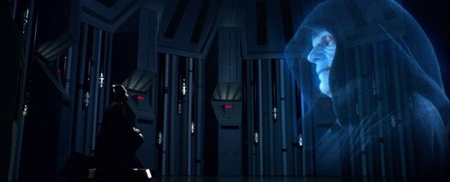 Empire_Strikes_Back_Emperor
