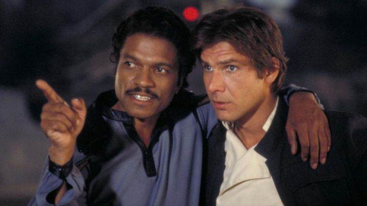 Empire_Strikes_Back_Lando