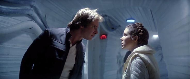 Empire_Strikes_Back_Leia_Han