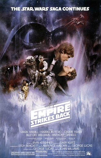 Empire_Strikes_Back_Poster