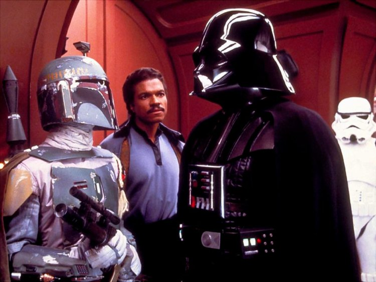 Empire_Strikes_Back_Vader_Fett
