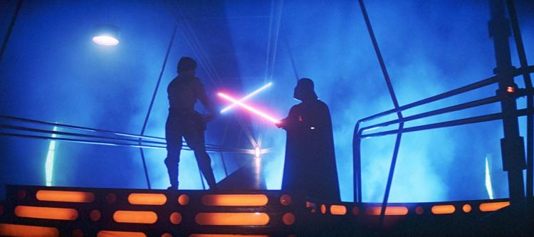 Empire_Strikes_Back_Vader_Luke_001