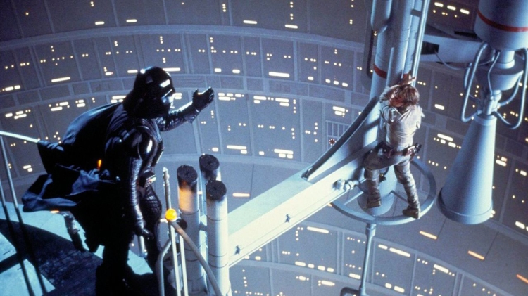 Empire_Strikes_Back_Vader_Luke_002