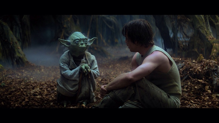 Empire_Strikes_Back_Yoda