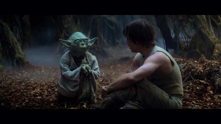 Empire_Strikes_Back_Yoda