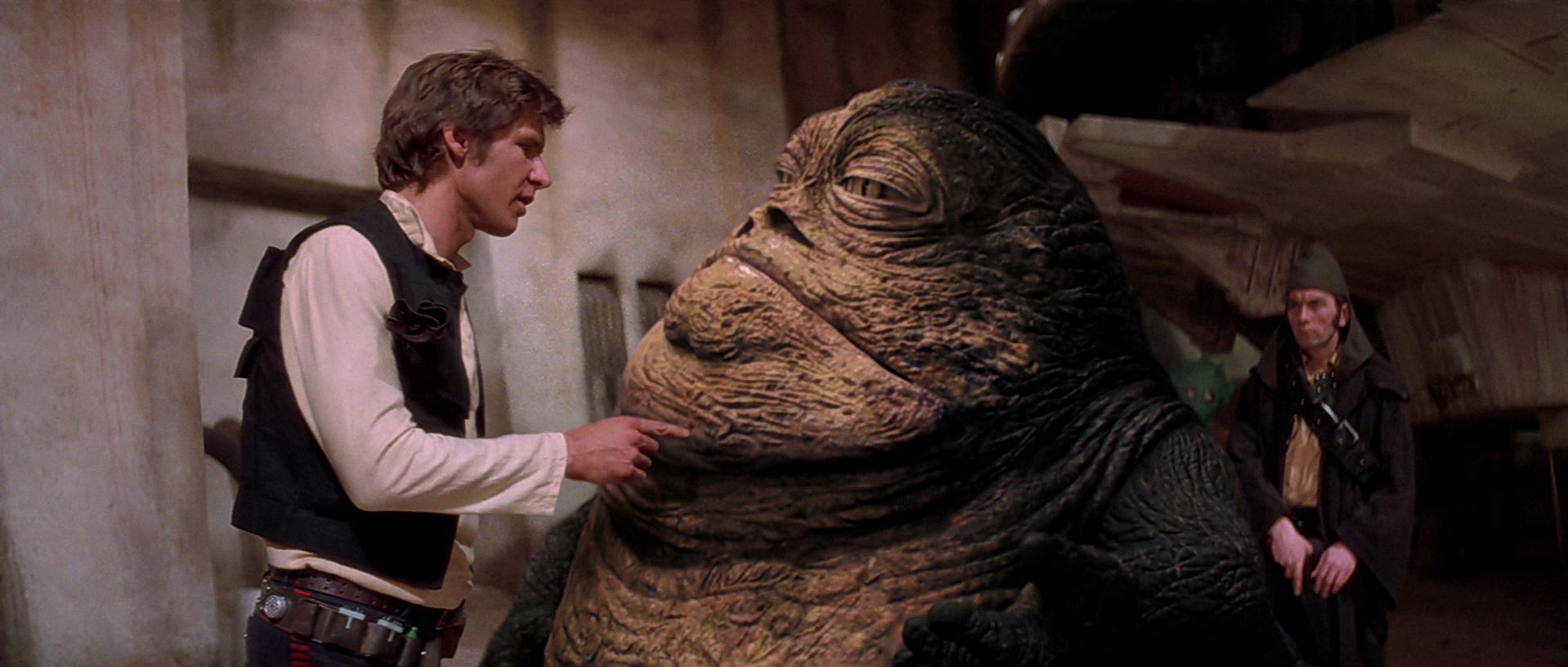 Han_Jabba_New_Hope