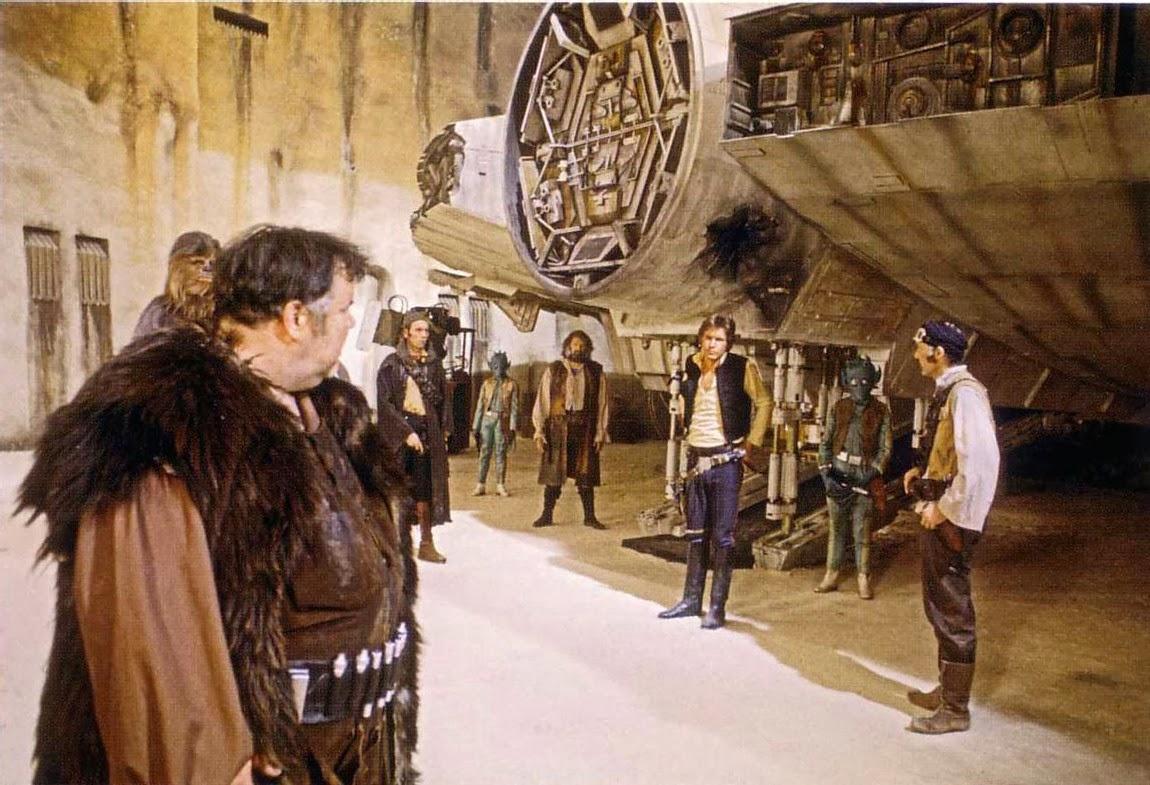 jabba_the_Hutt_new_hope