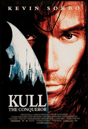 Kull_the_Conqueror_Poster