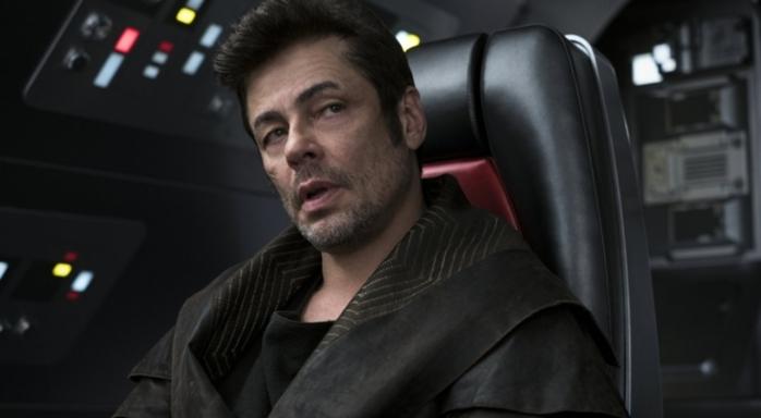 Last_Jedi_Del_Toro